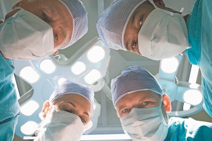 Cirujano Plastico