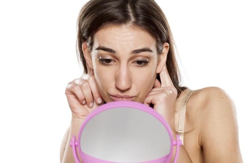 ¿Por qué es necesario someterse a una otoplastía?